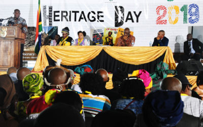 Let's look at the Her in Heritage Day
